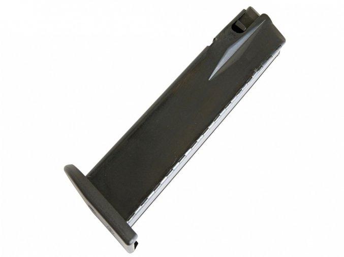 Zásobník Walther PPQ M2 15ran