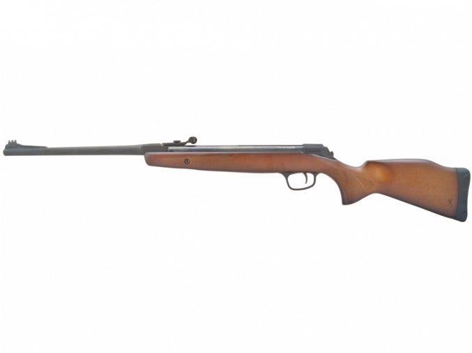 Vzduchovka Browning X-Blade Hunter cal.5,5mm