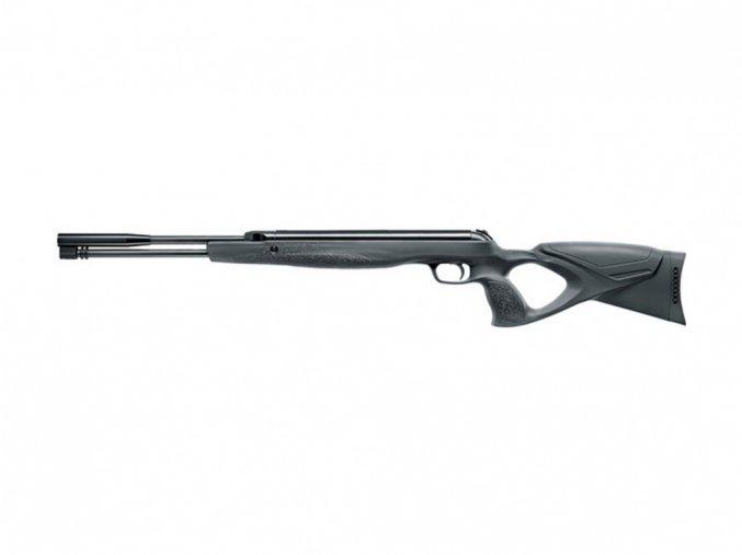 Vzduchovka Walther LGU Varmint cal.4,5mm