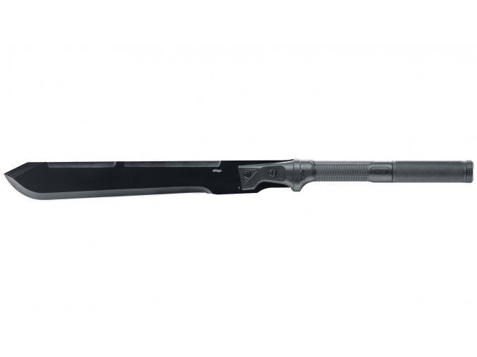 Mačeta Walther Mach Tac 3