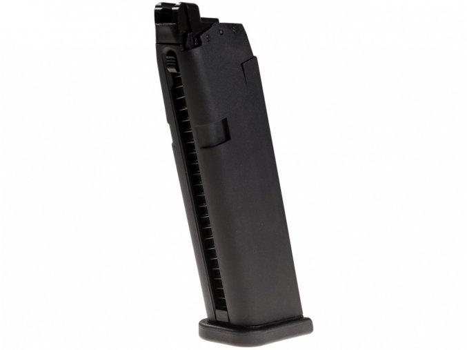 Zásobník Airsoft Glock 19 GAS