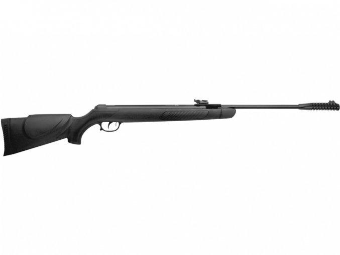 Vzduchovka Kral Arms N-01 S cal.5,5mm