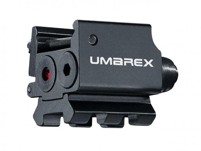 Laser Umarex Nano Laser I