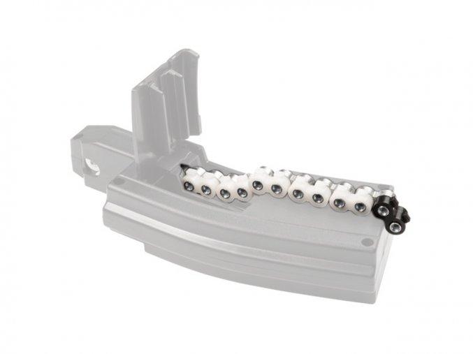 Zásobník Sig Sauer MCX, MPX diabolkový pás