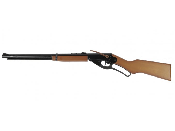 Vzduchovka Daisy Red Ryder 1938 cal.4,5mm