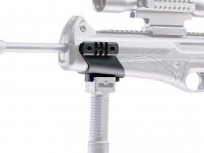 Montáž 22mm Beretta Cx4 Storm