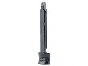 Zásobník Walther CP 99 Compact