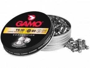 Diabolo Gamo TS-10 200ks cal.4,5mm