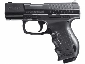 Vzduchová pistole Walther CP99 Compact