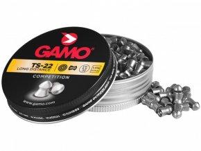 Diabolo Gamo TS-22 200ks cal.5,5mm