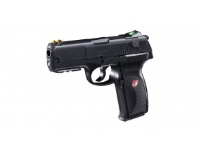 Airsoft Pistole Ruger P345 AGCO2