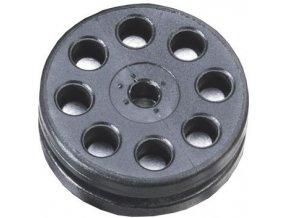 Zásobník Hammerli 850 Air Magnum cal.5,5mm