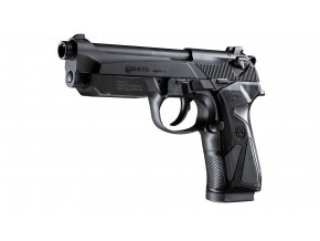 Airsoft Pistole Beretta 90two ASG