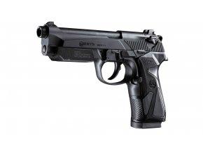 Airsoft Pistole Beretta 90two ASG