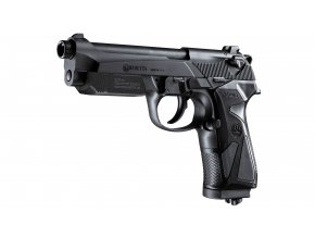 Airsoft Pistole Beretta 90two AGCO2