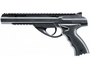 Vzduchová pistole Umarex Morph Pistol