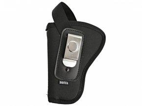 Opaskové pouzdro boční spona DASTA 264-1/S