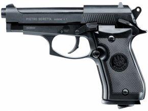 Vzduchová pistole Beretta M84 FS