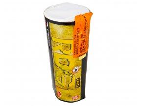 Pyrotechnika Žlutá dýmovnice (40 sekund) 1ks