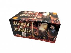 16885 pyrotechnika kompakt 78 ran knight of justice multikalibr