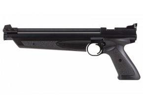 Vzduchová pistole Crosman 1322 cal.5,5mm