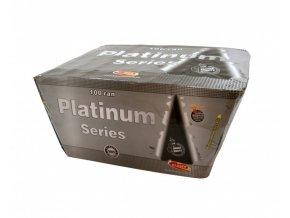 17968 pyrotechnika kompakt 100 ran 20mm platinum series sikmy