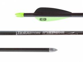 """Šíp carbon 30"""" Easton Inspire 630"""