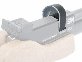 Zásobník SPA CP-9M cal.4,5mm