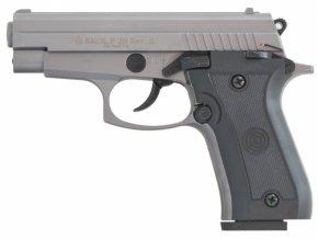 Plynová pistole Ekol P29 REV II titan cal.9mm