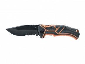 Nůž Alpina Sport ODL Folding Knife