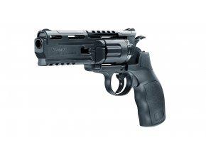 Vzduchový revolver UX Tornado