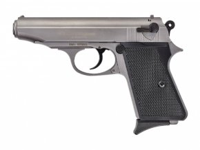Plynová pistole Ekol Majarov titan cal.9mm