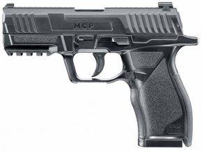 Vzduchová pistole Umarex MCP