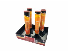 28358 pyrotechnika kulove pumy single shots signature range 30mm 4ks