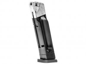 Zásobník Airsoft Glock 17 BlowBack AGCO2