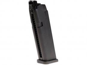 Zásobník Airsoft Glock 17 Gen4 BlowBack AGCO2