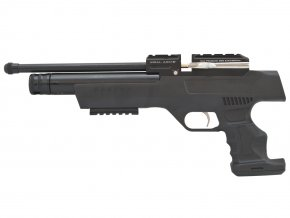 Vzduchová pistole Kral Arms Puncher NP-01 S cal.5,5mm
