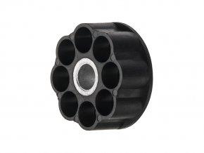 Zásobník Glock 17 BlowBack BB/Diabolo věneček CO2