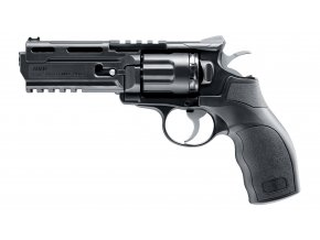 Airsoft Revolver Elite Force H8R AGCO2