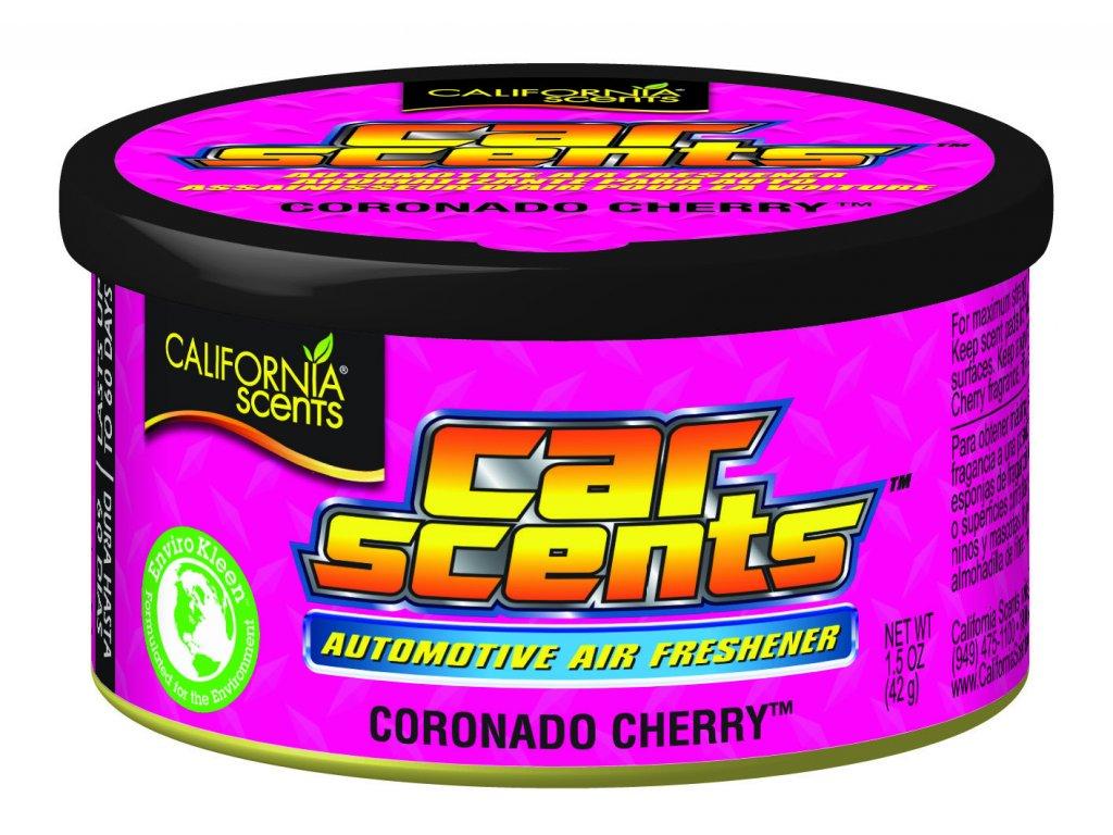 Višeň - Coronado Cherry