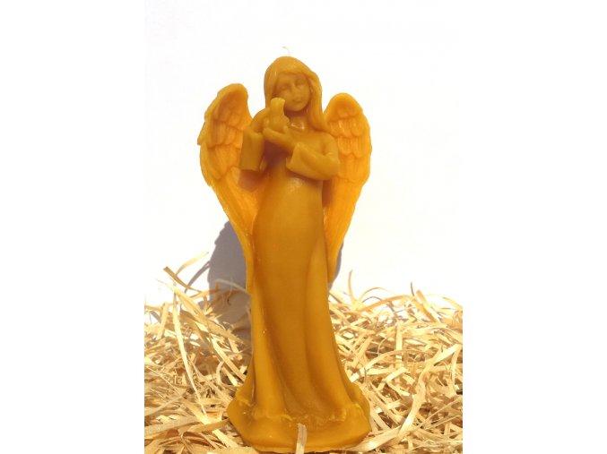 anděl2 1.1