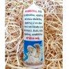 Svíčka s modlitbou - dárkové balení - 17 x 6 cm 4