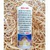 Svíčka s modlitbou - dárkové balení - 17 x 6 cm 6