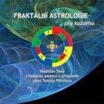 fraktalni-astrologie-e
