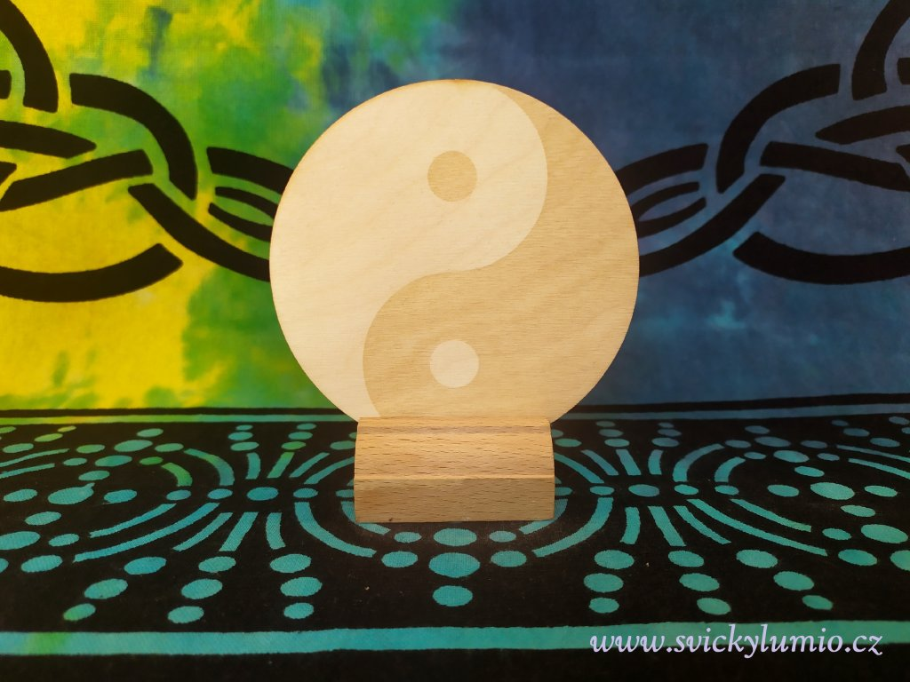 symbol jin jang