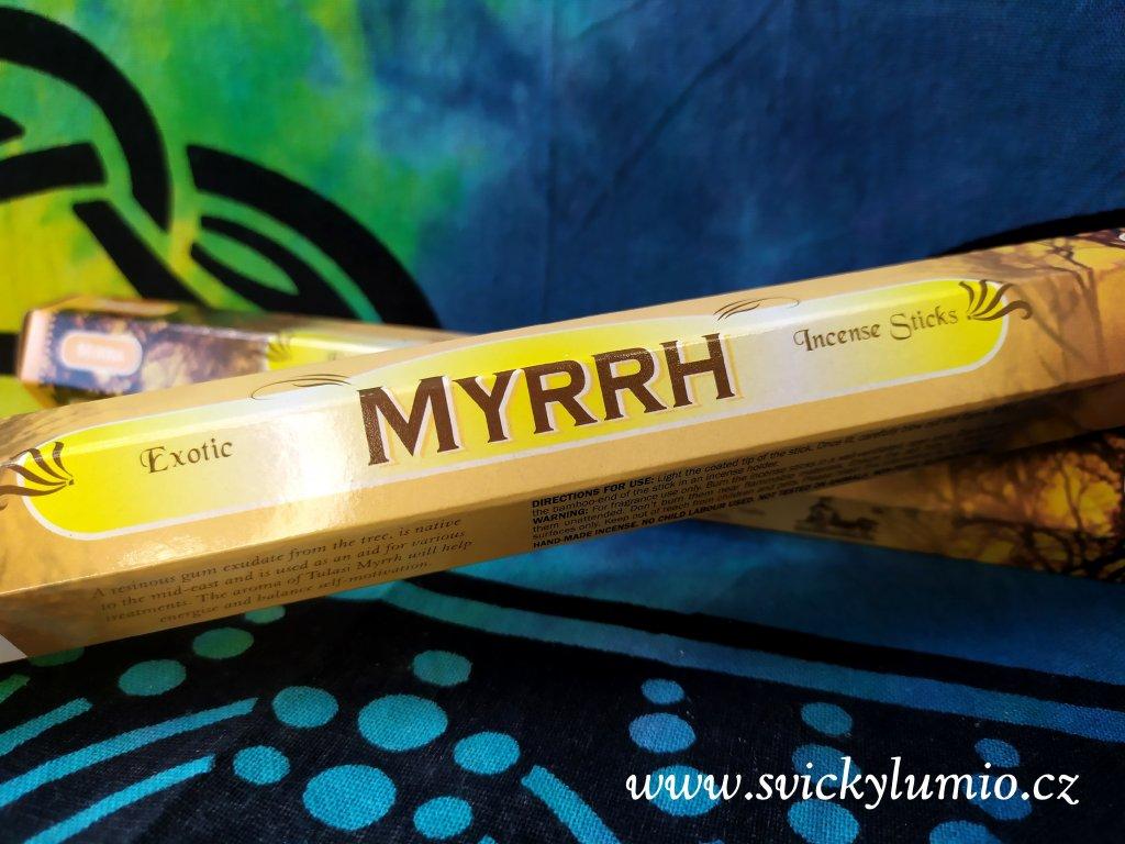MYRRHA (3)