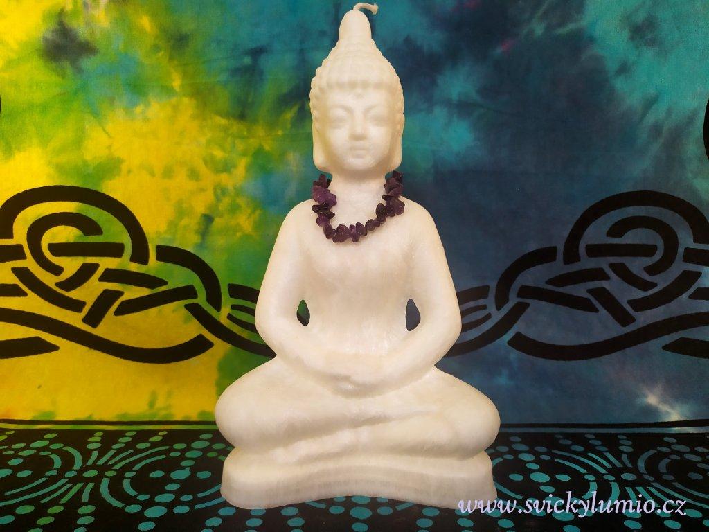 buddha velky