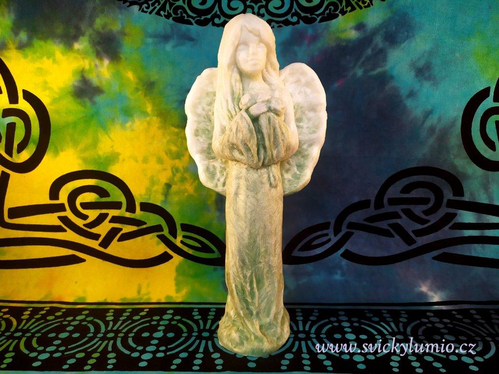 Anděl Harmonizace (10)