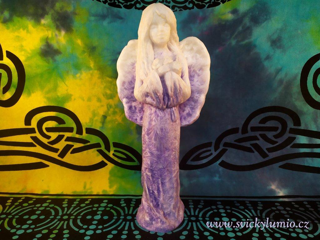 Anděl Harmonizace (13)
