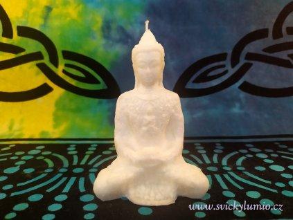 buddha (3)